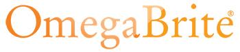 OmegaBrite Ireland Logo